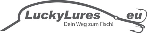 LuckyLures-Logo